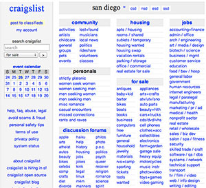 5 Strategies To Prevent Getting Flagged On Craigslist Autofusion